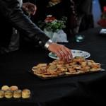 inauguration entreprise foie gras