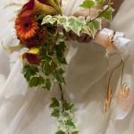fleur bouquet original