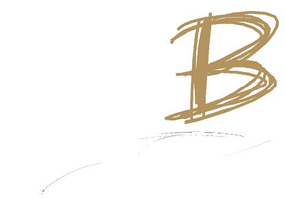 Jean-Luc Bernat | Atelier Artisan Traiteur